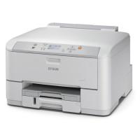 Druckerpatronen für Epson Workforce PRO WF-5110 DW