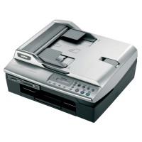 Druckerpatronen für Brother DCP-120 C