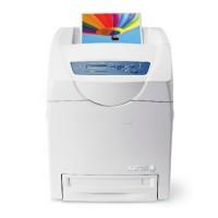 Toner für Xerox Phaser 6280