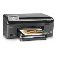 Druckerpatronen für HP Photosmart Plus