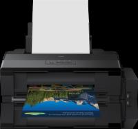 Druckertinten für Epson EcoTank L 1800 ITS günstig und schnell online bestellen