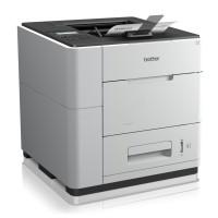 Druckerpatronen für HL-S 7000 DN 50 beim Tintenmarkt