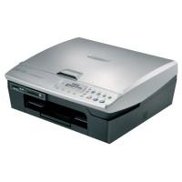 Druckerpatronen für Brother DCP-115 C günstig online kaufen