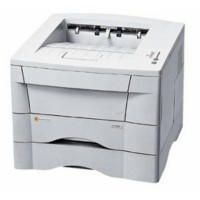 Toner für Kyocera FS-1030 DN