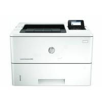 Toner für HP Laserjet Enterprise M 506 Series