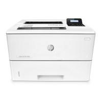Toner für HP LaserJet Pro M 501 Series