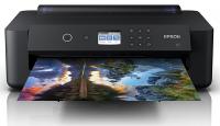 Druckerpatronen für Epson Expression Photo HD XP-15000 günstig und schnell