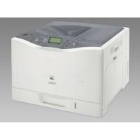 Toner für Canon I-Sensys LBP-7750 CDN