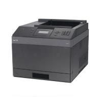 Toner für Dell 5230 DN