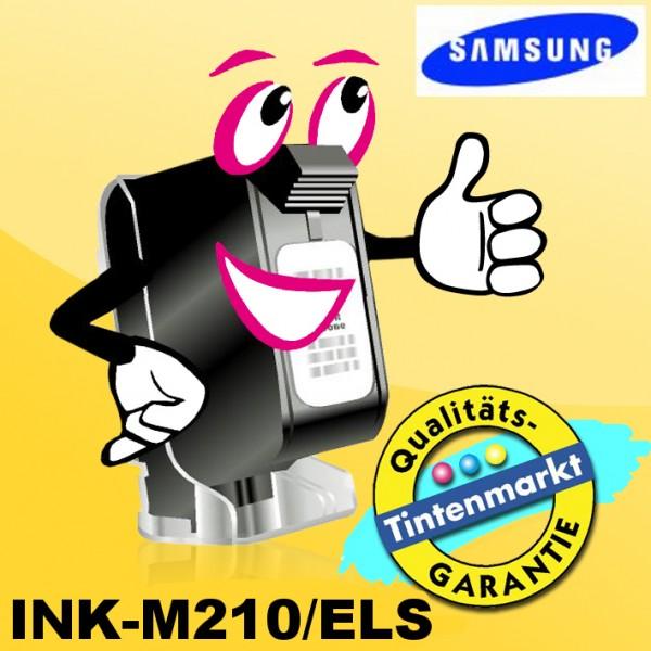 INK-M210-ELS-1