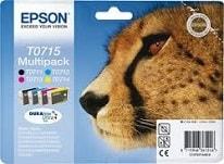 Epson DX Multifunktionsdrucker