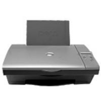 Druckerpatronen für Dell 922