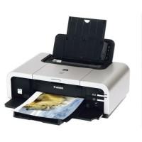 Druckerpatronen für Canon Pixma IP 5200 günstig und schnell bestellen