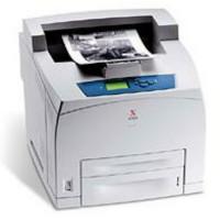 Toner für Xerox Phaser 4500 B