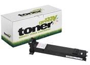 Recycelter Toner für Konica Minolta