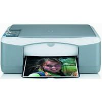 Druckerpatronen ➨ für HP PSC 1410 XI schnell und sicher bestellen