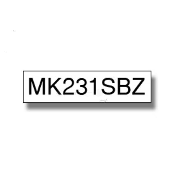 MK231SBZ-1