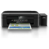 Druckerpatronen für Epson EcoTank L 365 günstig und schnell online bestellen
