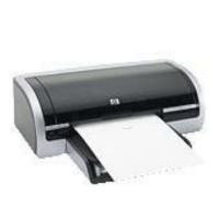 Druckerpatronen für HP DeskJet 5655