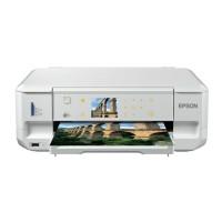Druckerpatronen für Epson Expression Premium XP-605
