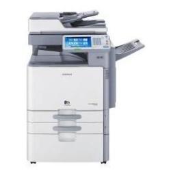 MultiXpress C 9250 ND