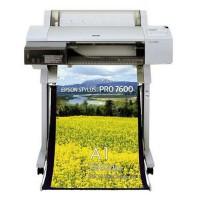 Stylus Pro 7600