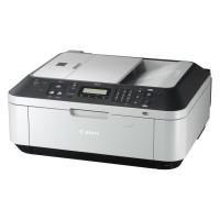 Druckerpatronen für Canon Pixma MX 340 schnell und günstig online