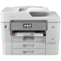 Druckerpatronen für Brother MFC J 6947 DW günstig online bestellen