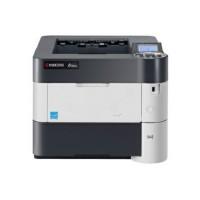 Toner für Kyocera FS-4100 DN