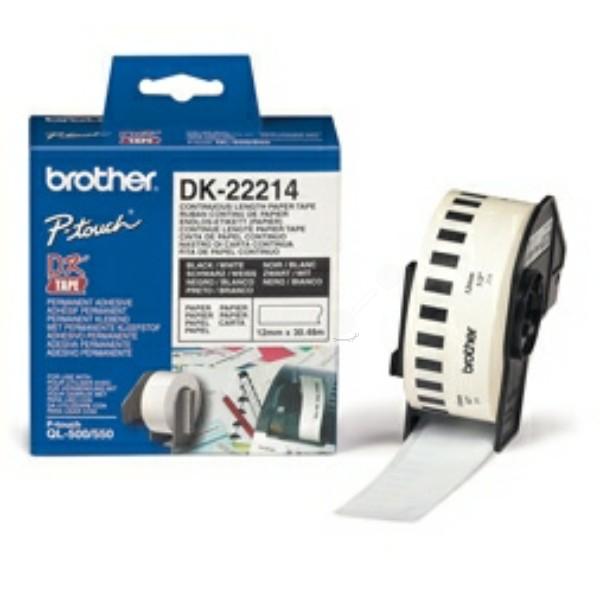 DK22214-1