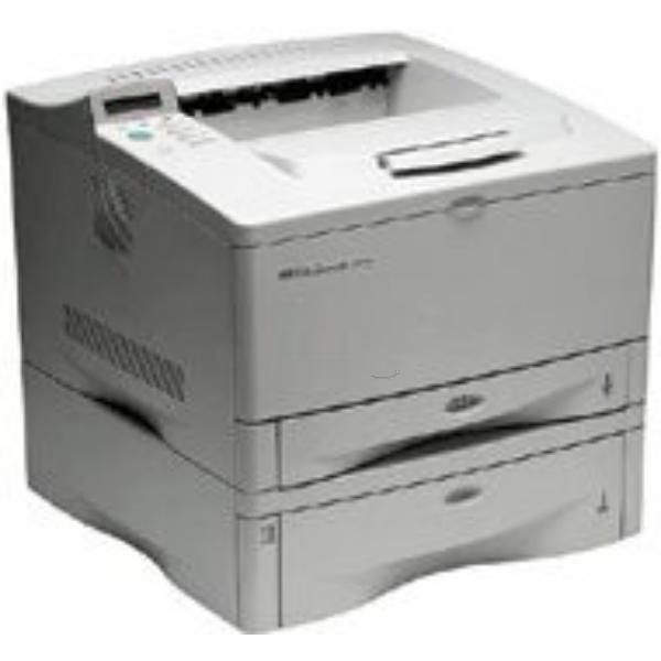 LaserJet 5000 GN