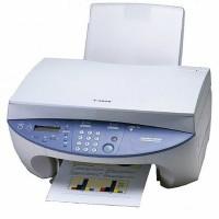 Smartbase MPC 400