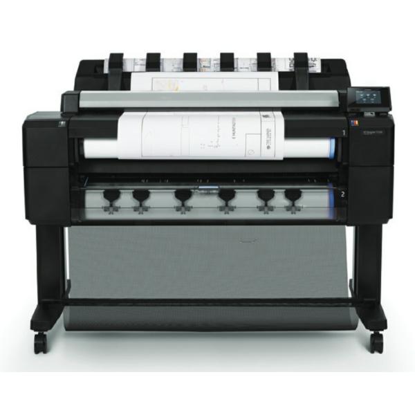 DesignJet T 2530