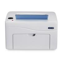 Toner für Xerox Phaser 6020