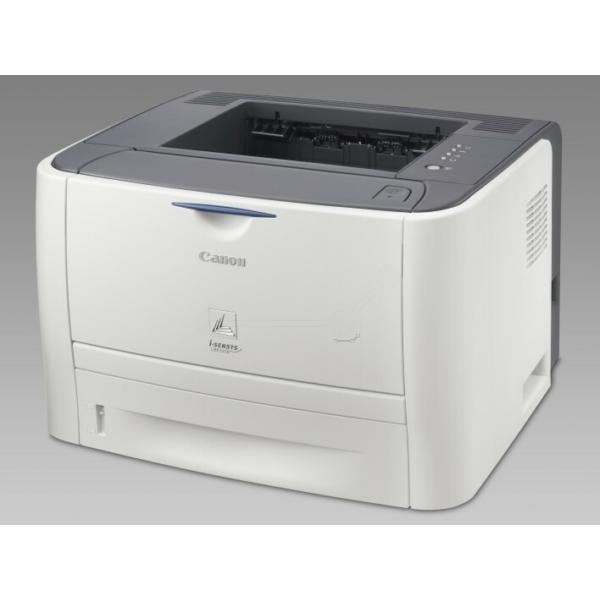 i-SENSYS LBP-3310