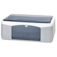 Druckerpatronen ➨ für HP PSC 1210 schnell und einfach bestellen
