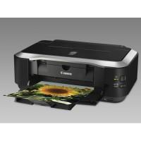 Druckerpatronen für Canon Pixma IP 4600 Series günstig und schnell bestellen