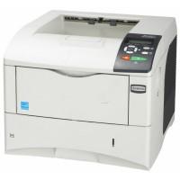 Toner für Kyocera FS-3900 DN