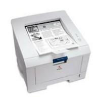 Toner für Xerox Phaser 3150 B