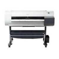 Druckerpatronen für Canon imagePROGRAF IPF 720 günstig und schnell kaufen