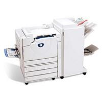 Toner für Xerox Phaser 7760 N