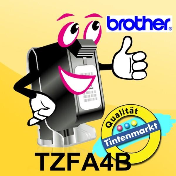 TZFA4B-1