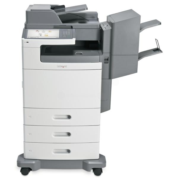 X 790 Series