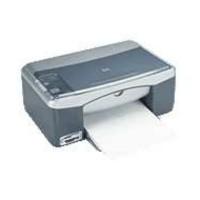 Druckerpatronen ➨ für HP PSC 1350 Series günstig und einfach bestellen