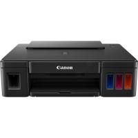 Druckertinte für Canon Pixma G1501 günstig online bestellen