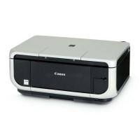 Druckerpatronen für Canon Pixma MP 600 Series