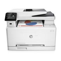 Toner für HP Color Laserjet PRO M 274 N