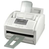 Fax L 350