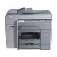Druckerpatronen für HP OfficeJet 9130 günstig online bestellen