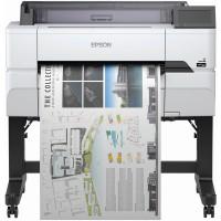 Druckerpatronen Epson SureColor SC-T 3405